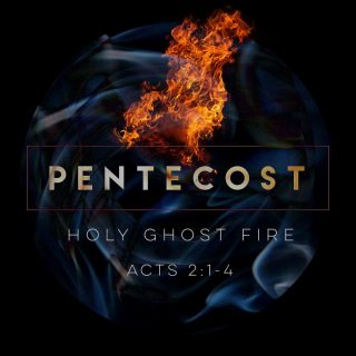 Come and experience Pentecost with us!  We invite you to join us in-person or online at 10:00 am and 6:30 pm. #pentecostal #abundantlife #mcminnvilleoregon