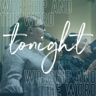 Come worship with us tonight at 7:30 pm.  Join us in-person or online.  #mcminnvilleoregon #abundantlife  #alpc  #apostolic  #pentecostal  #holyghost  #midweekservice  #church