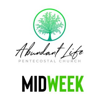 God is moving at Abundant Life!  We invite you to join us tonight at 7:30 pm.  This is a place where you will find salvation, hope, and love.  Come see us! #pentecostal #holyghost #abundantlife #mcminnvilleoregon