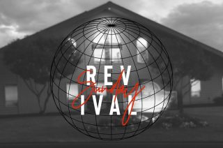 It's Revival time at ALPC!  Join us Sunday at 10:00 am and 6:00 pm for dynamic services, in-person or online. #pentecostal #holyghost #revival #abundantlife #mcminnvilleoregon