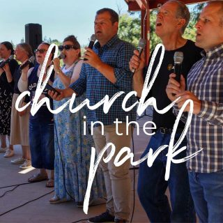 Church In The Park was full of fun, food, and fellowship.  Make plans to attend next year, you won't want to miss it!  #churchinthepark #mcminnvilleoregon #abundantlife #alpc #apostolic #pentecostal #church